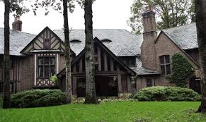 residential glenridge hall the mansion from tv series the heart sore over glenridge hall