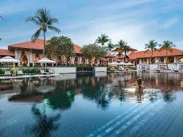 sofitel singapore sentosa resort u0026 spa accorhotels
