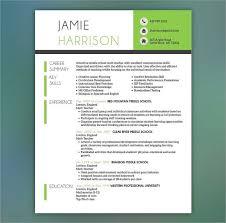 Mathematics Teacher Resume Sample by Teacher Resume 9 Samples Examples Format