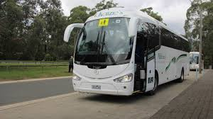 bcsv august 2015 tour mckenzie u0027s 1837ao mercedes benz o500rf