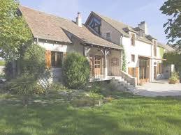 chambre hote beaune charme maison de charme à beaune sur la route des vins de bourgogne inside