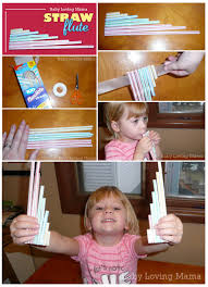 easy crafts for kids e2 80 93 cute diy projects homemade straw easy crafts for kids e2 80 93 cute diy projects homemade straw flute
