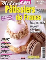 magazine cuisine gratuit pratique cuisine n 72h déc 13 jan fév 2014 page 2 3 pratique
