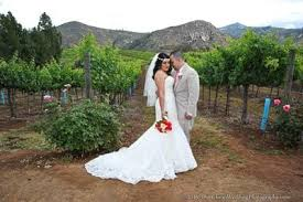 affordable wedding photography dirt cheap wedding photography san diego los angeles riverside