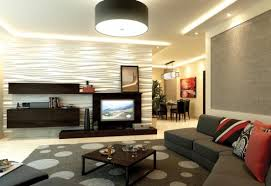 home decor design middle awesome in home decor home design ideas