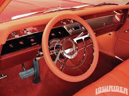 1966 el camino 1966 el camino interior instainterior us