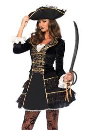 goatee halloween costumes pirate costumes sailing the seven seas one costume at a time