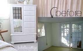 bedroom makeover on a budget bedroom makeover on a budget hyperworks co