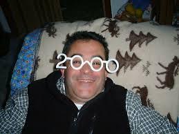 2000 new years 2000