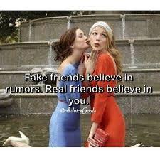 Friends Meme - best friend memes to keep your friendship strong