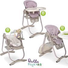 chaise haute volutive chicco polly magic chaise 3 en 1 chicco chaise haute polly magic 28 images chaise