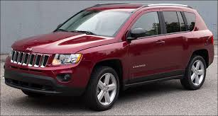 jeep compass air conditioning problems jeep compass test drive car reviews the marchionne makeover