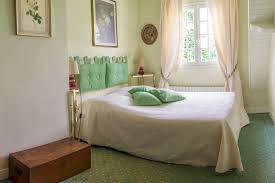 chambre d hotes chenonceau la maison de framboise chambre d hôtes chenonceaux