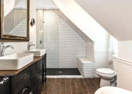 commercial bathroom designs commercial bathroom lighting handicap accessible bathroom design