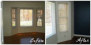 Decorating Before And After by Best Of Bedroom Before And After Makeover Best Of Bedroom Ideas