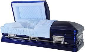 caskets for sale caskets central monument