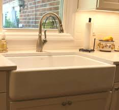 Corner Kitchen Sink Cabinets Home Decor White Porcelain Kitchen Sink Commercial Kitchen