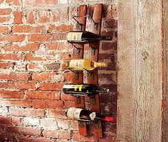 Free Wood Wine Rack Plans by Myadmin Mrfreeplans Downloadwoodplans Page 291