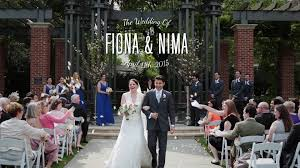 wedding sofreh fiona nima wedding arlington wedding