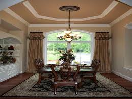 Drapes For Formal Dining Room 20 Formal Dining Room Drapes Electrohome Info