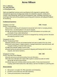 49 best resume writing service images on pinterest the o u0027jays