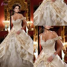 luxury wedding dresses 16 best luxury wedding dresses images on wedding