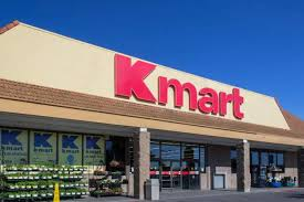 k mart forcing employees to work on thanksgiving and it s not right
