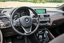2014 Bmw X1 Interior Bmw X1 Wikipedia