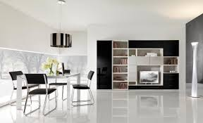 best fresh living dining room design ideas 18941