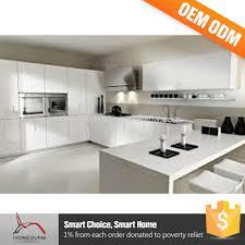 best seller marble top kitchen cabinet sample designs buy
