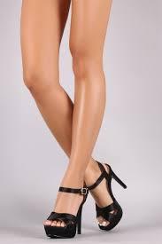 open toe heels urbanog