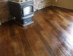 Best Basement Flooring Options Best To Worst Rating 13 Basement Flooring Ideas