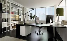 Minimalist Modern Design Furniture Modern Interior Design Amazing Modern Home Furniture