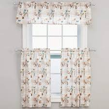 36 X 45 Curtains Kitchen Curtains Tier Curtains Altmeyer S Bedbathhome