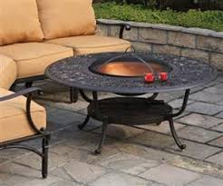 gas firepits wood firepits big campfires and outdoor fireplaces