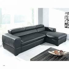 canap convertible pas cher conforama canap en u conforama excellent fauteuil places design beautiful