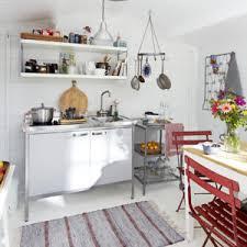 kleine kchen ideen smart einrichten 17 clevere lösungen für die mini küche