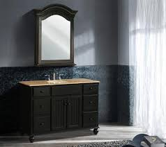 Bathrooms With Beadboard Beadboard Bathroom Vanities A Cottage Style For A Larger Bathroom