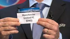 Chions League United Chions League Qualifier Opponents Makeup Nuovogennarino