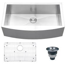 Discount Apron Front Kitchen Sinks by Best 25 Apron Front Kitchen Sink Ideas On Pinterest Apron Front