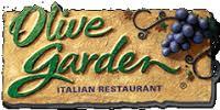Printable Olive Garden Coupons Olive Garden Printable Coupons November 2017 Printable Coupon