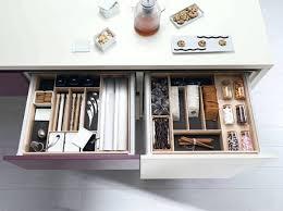 accessoires de rangement pour cuisine accessoires placards cuisine un tiroir pour with accessoire