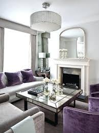 hollywood glam living room glam living room decor glam living room elegant old glamour living