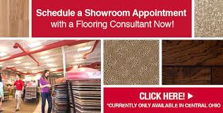 riterug flooring carpet hardwood laminate columbus based