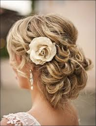 mother of the bride hairstyles images best mother of the bride hairstyles new hairstyle designs