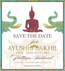 custom invites wedding invitations cards indian wedding cards invites wedding