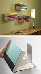 20 awesome gift ideas for bookworms besides an actual book