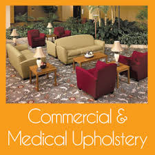 Furniture Repair And Upholstery Home T And T Upholstery U0026 Drapery Everett Wa Furniture
