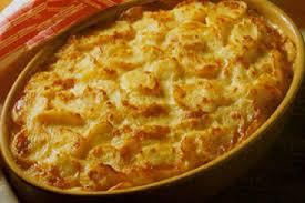cuisine gratin dauphinois gratin dauphinois gratin dauphinois recipe chef de cuisine cooking