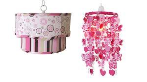 15 arty ceiling light designs for u0027s bedroom home design lover